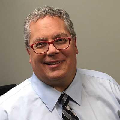 William Marrone