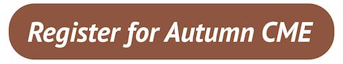 register for autumn