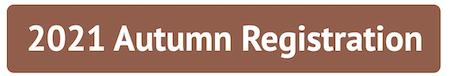Autumn registration