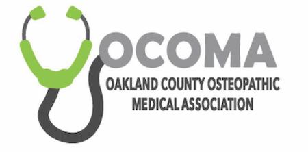 OCOMA logo