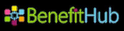 BenefitsHub