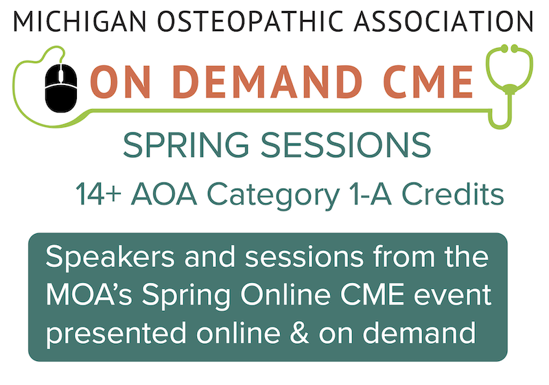 Spring Sessions On Demand