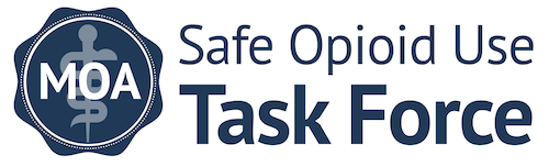 Safe_Opioid_Use_Task_Force