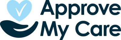 ApproveMyCare